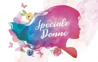 Speciale Donne