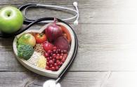 Cure ricostituenti