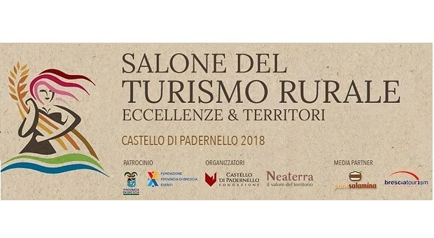 Salone del Turismo Rurale