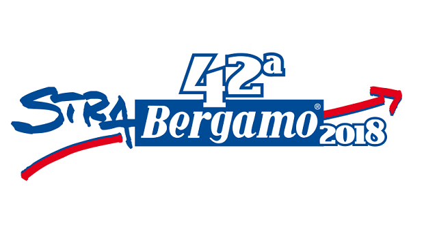 Strabergamo 2018