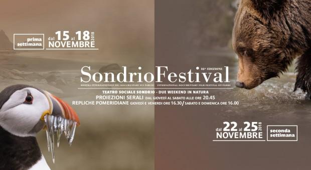SondrioFestival