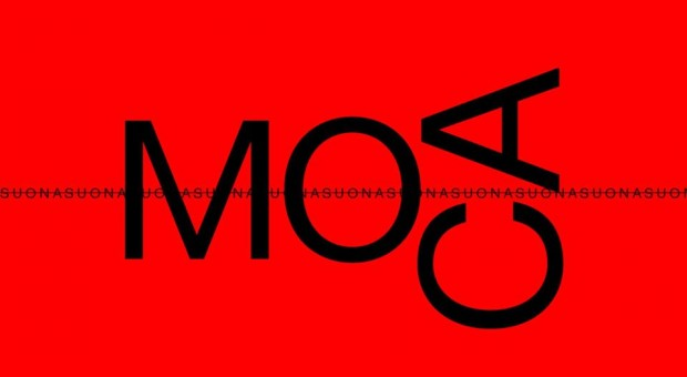 MO.CA suona