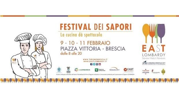 Meglio Bio - Festival dei sapori: la cucina da spettacolo