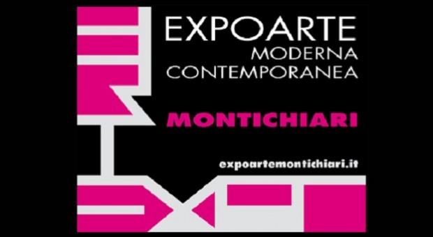 ExpoArte Montichiari