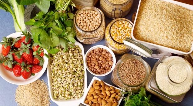 Corso Base completo di Cucina Naturale