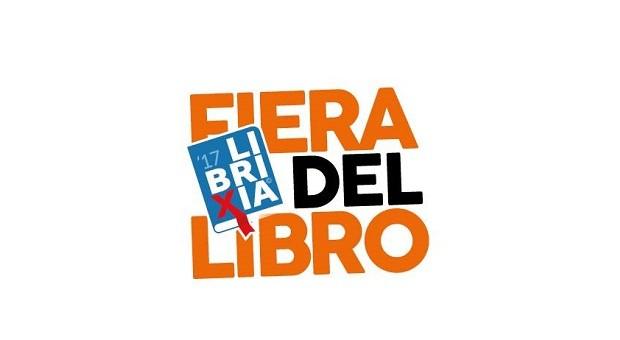 Librixia - Fiera del Libro di Brescia