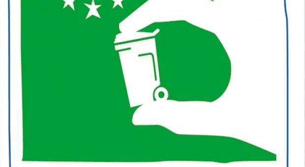 logo_lcue