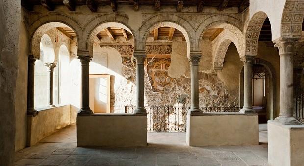 Palazzo del Podestà (BG)