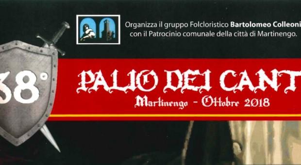 locandina_Palio dei Cantù