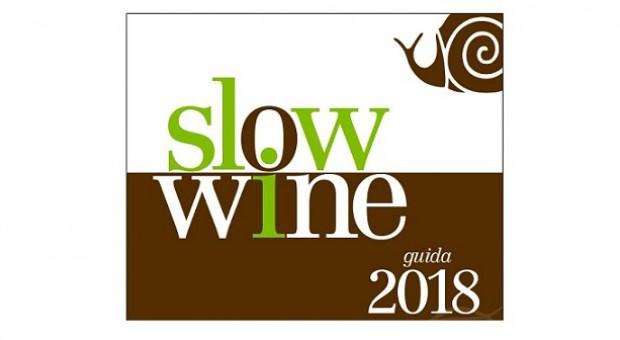 Slow Wine 2018 - Presentazione