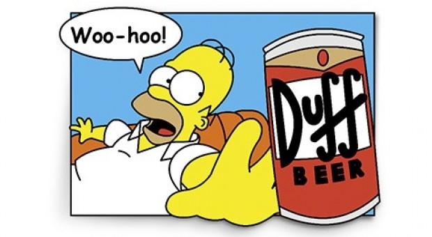 Birra arte e fumetti: un trio irresistibile