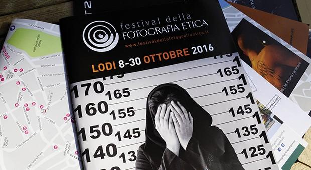 VII Festival della Fotografia Etica: quando la fotografia parla alle coscienze 1