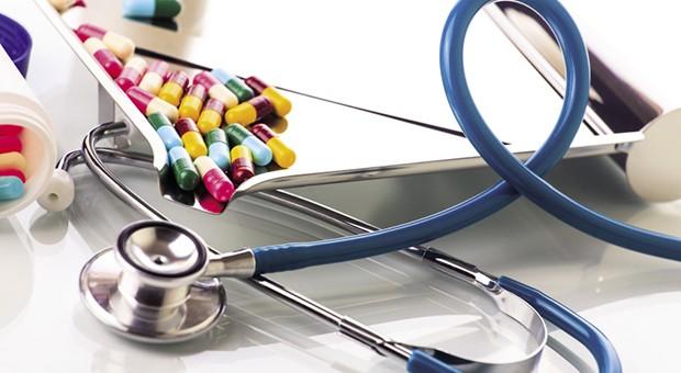 Pelle e farmaci