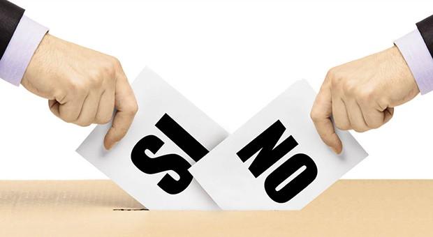 Referendum: democrazia è responsabilità