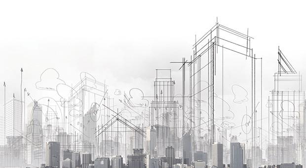 L'architettura ai tempi della sostenibilità