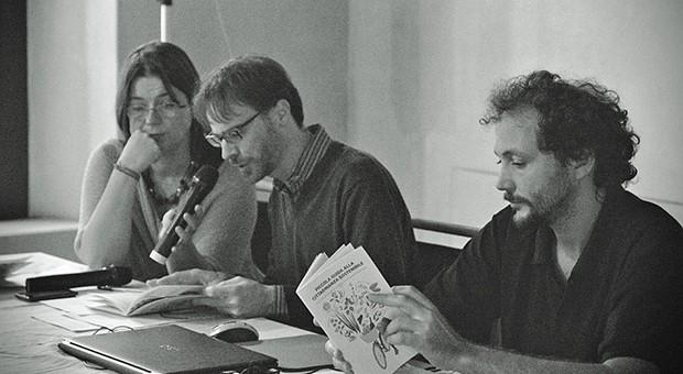 relatori 11 settembre