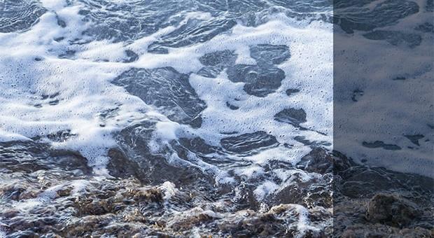 Mari e oceani. E isole di rifiuti