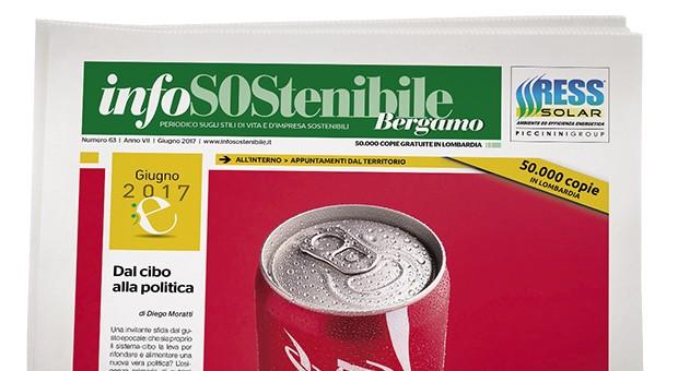 infoSOStenibile n.63