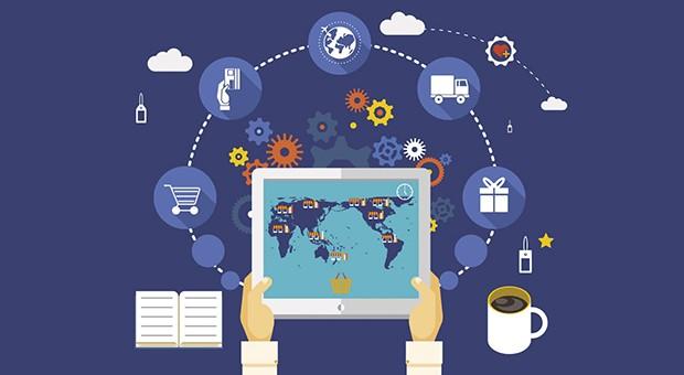 Mercati virtuali  e-Commerce o Marketplace?