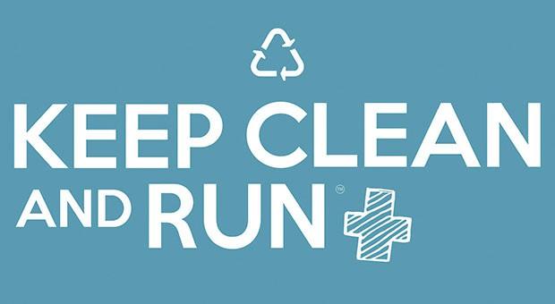 """Quinta edizione dell'eco-trail """"Keep clean and run +"""""""