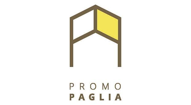 Logo Promopaglia
