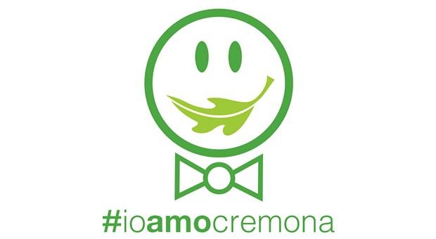 #ioamocremona: riuso, rispetto, riciclo