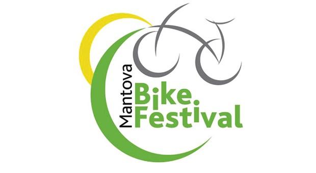 Mantova Bike Festival