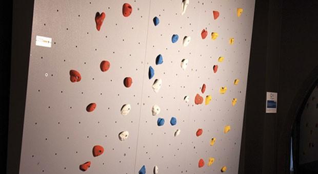 L'alpinismo che si fa esperienza interattiva