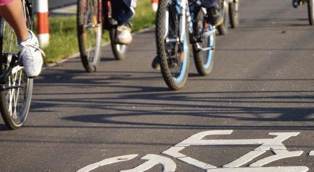 Bonus bici ed Ecobonus