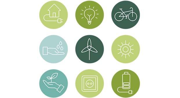 Superbonus 110%: ripartire da un'edilizia più efficiente e sicura