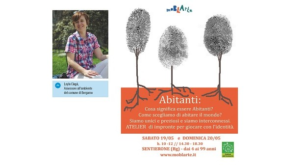 Il significato e valore del Festival dell'Ambiente di Bergamo