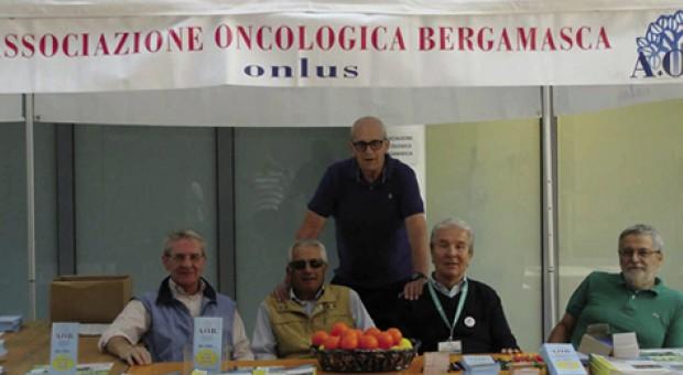 AOB-Associazione Oncologica