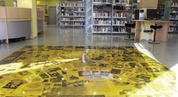 "Biblioteca Civica ""Franco Pirola"""