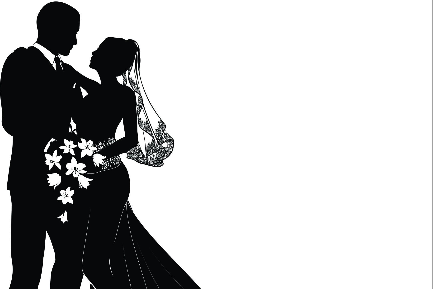 Matrimonio: Vincolo D'amore?