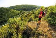 """Ecologico ed economico: il """"viaggio verde"""" fa breccia nel cuore dei turisti di tutto il mondo"""