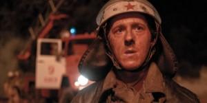 Rivivere Chernobyl