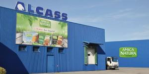 La sostenibilità che paga. L'esempio di Alcass