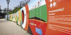 AmbienteParco apre le porte all'European Sustainable Energy Week