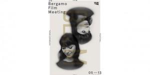 Bergamo Film Meeting Festival 2016
