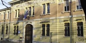 Liceo Calini