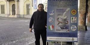 Bortolo Ghislotti