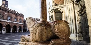 Cinema e scienza. Le rassegne culturali a Cremona