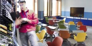 Work Based Learning e Multimedia Teaching