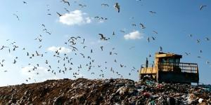 L'Italia e Europa contro l'abbandono dei rifiuti