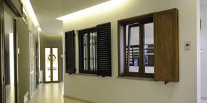 GLD Serramenti, esperienza ed efficienza dal 1979