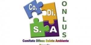 Logo Codisa
