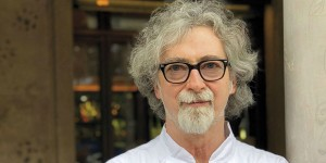 """Addio allo """"chef filosofo"""" Vittorio Fusari"""