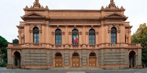 Teatro Donizetti, Bergamo
