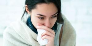 Settembre: può già essere tempo di prevenzione?