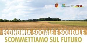 Economia solidale ed economia sociale. Obiettivo comune, mondi diversi?